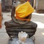 www.sreep.com 20180214_0917092114600124 Cambodia: Tempelanlage Ankor Wat - Kambodschas Wahrzeichen