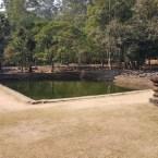 www.sreep.com 20180214_092656 Cambodia: Tempelanlage Ankor Wat - Kambodschas Wahrzeichen