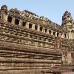 www.sreep.com 20180214_093211 Cambodia: Tempelanlage Ankor Wat - Kambodschas Wahrzeichen