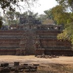 www.sreep.com 20180214_101133 Cambodia: Tempelanlage Ankor Wat - Kambodschas Wahrzeichen