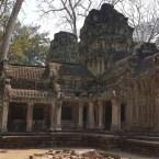 www.sreep.com 20180214_112556 Cambodia: Tempelanlage Ankor Wat - Kambodschas Wahrzeichen