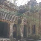 www.sreep.com 20180214_112623 Cambodia: Tempelanlage Ankor Wat - Kambodschas Wahrzeichen