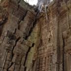 www.sreep.com 20180214_112854193945764 Cambodia: Tempelanlage Ankor Wat - Kambodschas Wahrzeichen