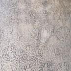 www.sreep.com 20180214_1142211122482820 Cambodia: Tempelanlage Ankor Wat - Kambodschas Wahrzeichen