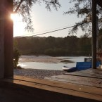 www.sreep.com 20180221_171810 Cambodia - Koh Rong - sandy beaches and good vibes
