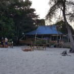 www.sreep.com 20180221_174819 Cambodia - Koh Rong - sandy beaches and good vibes