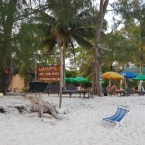 www.sreep.com 20180221_175049 Cambodia - Koh Rong - sandy beaches and good vibes