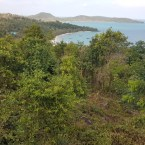 www.sreep.com 20180222_151832 Cambodia: Koh Rong High-Point Ropepark - See you on the trees!