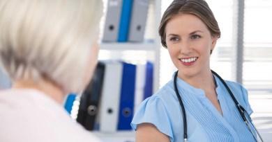 Лекарски прегледи – обавештење грађанима