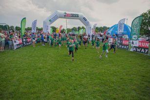 Śremski Sport Runaway 10