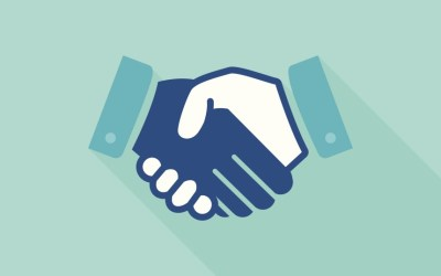 Pacte d'engagement environnemental