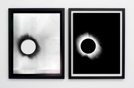 Sreshta Rit Premnath, Eclipse