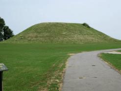 mound-b-2