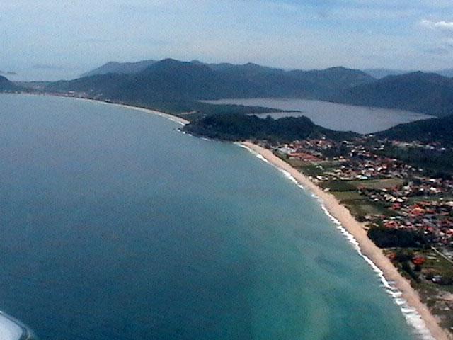 Wave Tribe R&D in Brazil