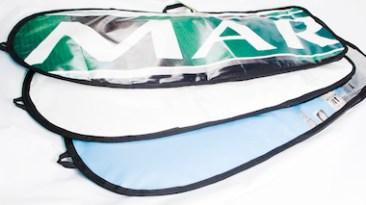 Wave Tribe Custom Boardbags