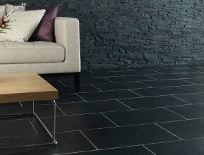 Amtico Stone Flooring
