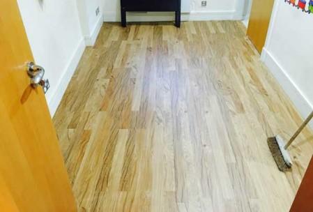 how-to-clean-kardean-flooring