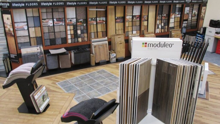 glasgow-flooring-showroom