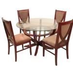 Dining Table Sr Furniture