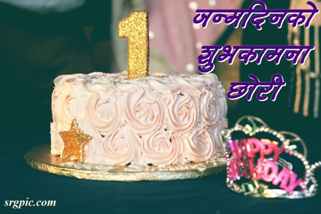 photography-of-pink-birthday-cake-wishes-in-nepali