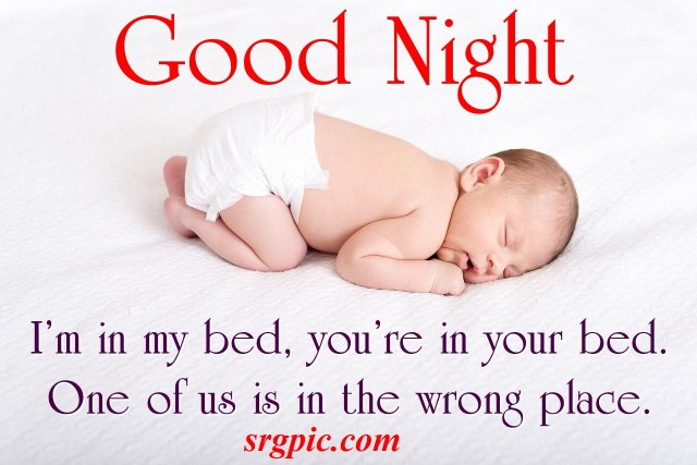 baby-sleeping-good-night