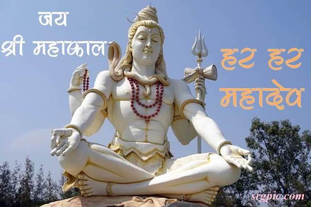 lord-shiva-god-images