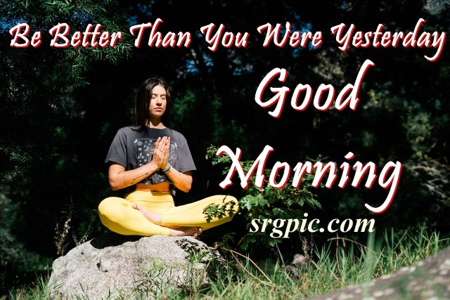 english-retha-ferguson-good-morning-images-with-quotes-for-whatsapp