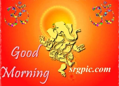 good-morning-wishes-god-image-load-ganesha