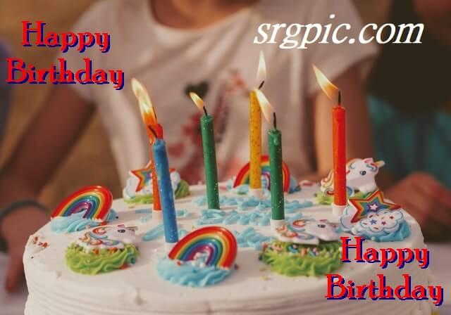 beautiful-birthday-cake-for-friend-6