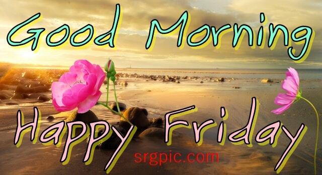 friday-good-morning-wishes-image-2