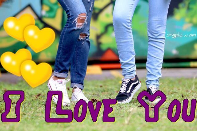 i-love-you-janu-pic-1
