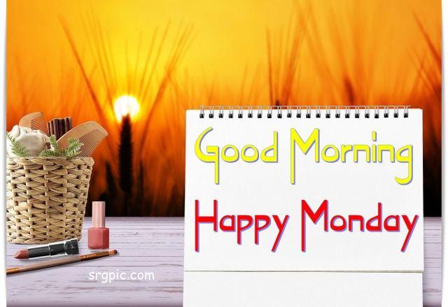 monday-good-morning-2