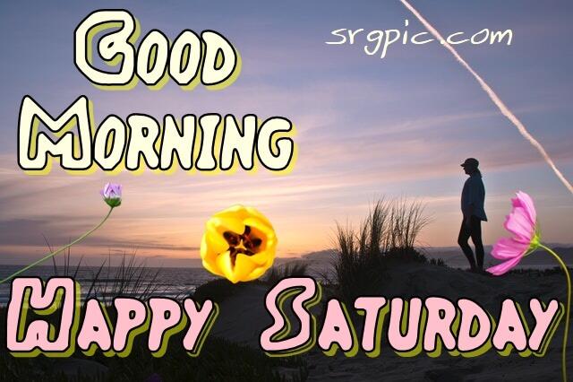 saturday-good-morning-wishes-image-2