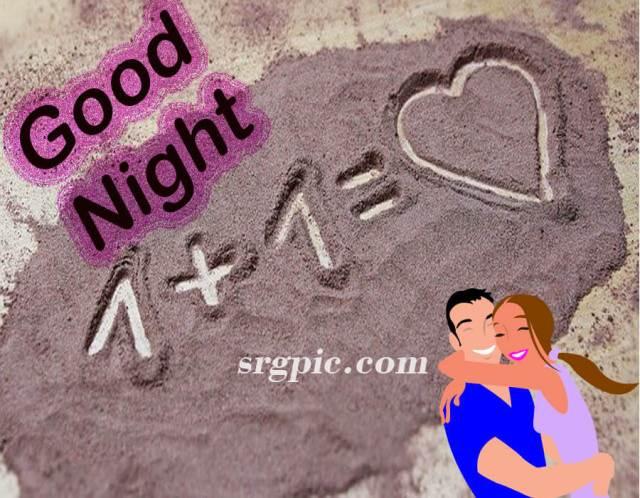 girl-huging-good-night-pic