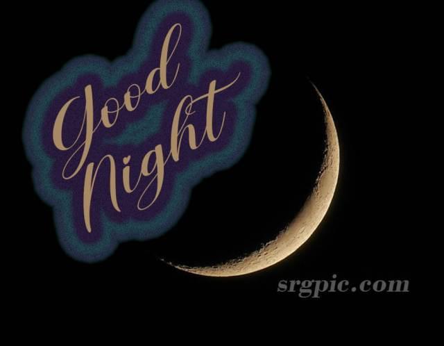 moon-withi-good-night-text-photo
