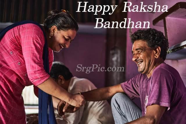 raksha-bandhan-brother-sister