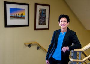 Susan Harris, Trust and Estate Attorney, Denver