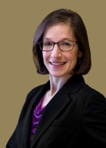Barbara Tocker Ross, Trust and Estate Attorney, Denver