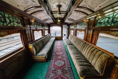 Royal+Train+-+024