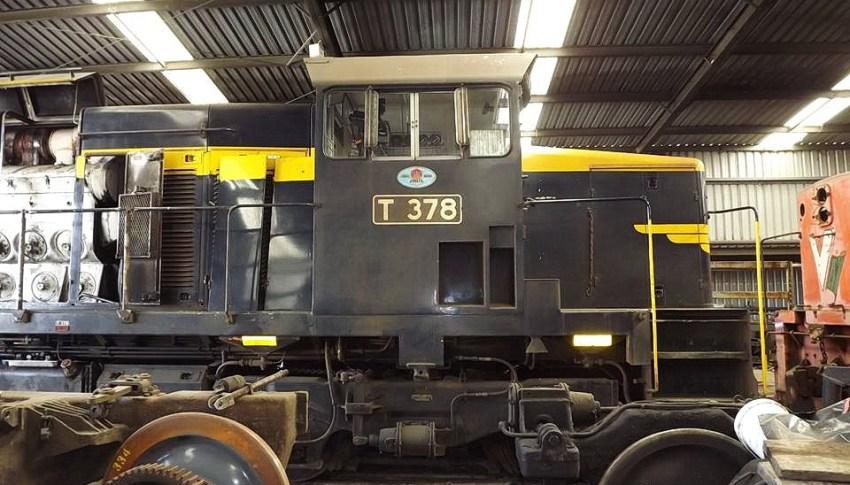 T378 in workshops--1