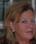 Mary-Louise Kearney