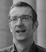 Jeroen Huisman