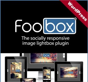 Further discount on FooBox