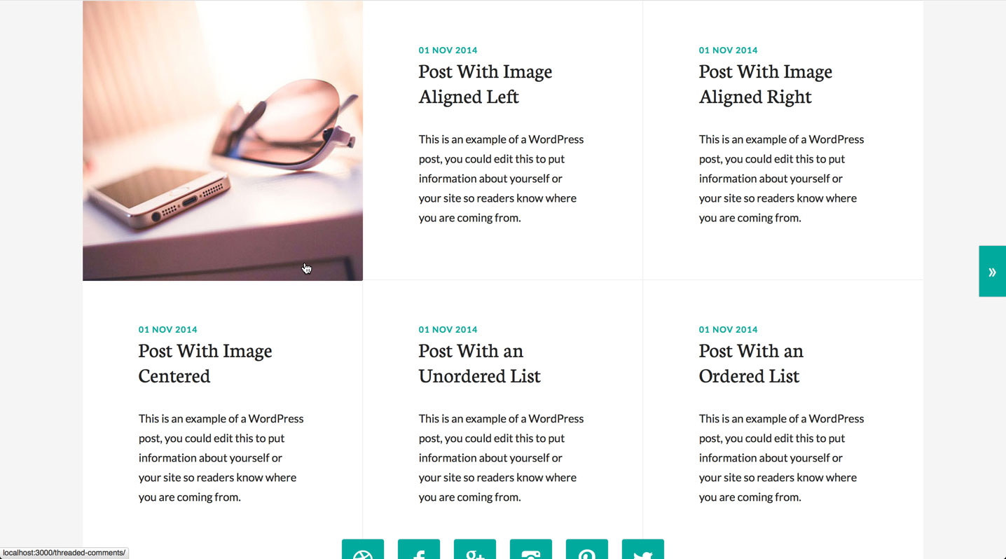 featured-image-hover-whitespace