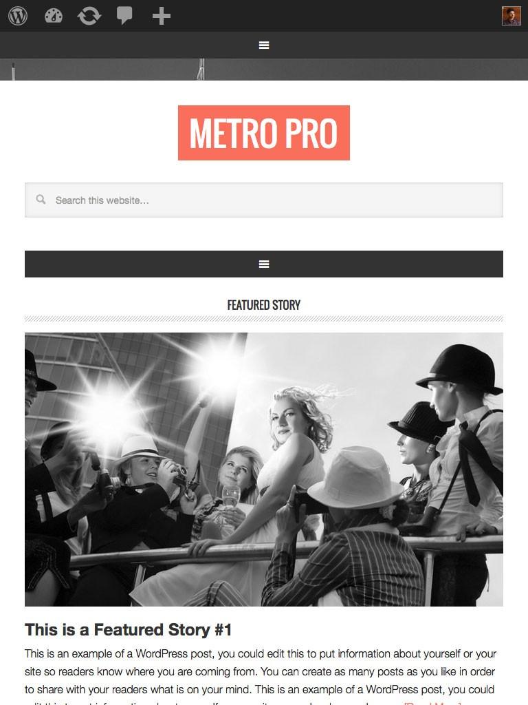 metro-pro-mobile-responsive-menu-after1