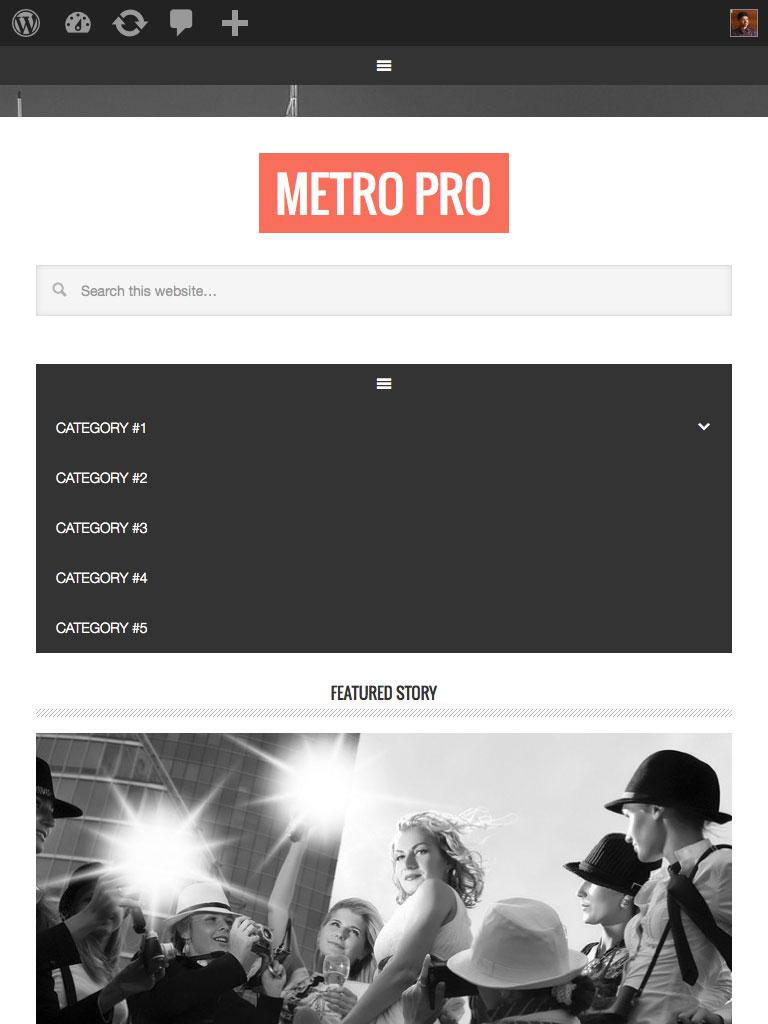 metro-pro-mobile-responsive-menu-after2