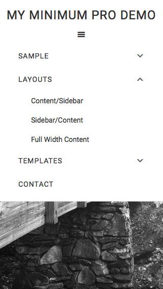 minimum-pro-mobile-menu-after