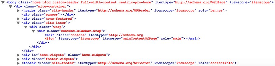 centric-pro-markup-method1-before