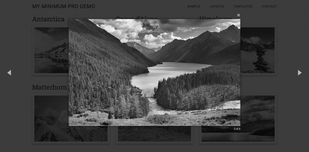 custom-portfolio-page-template-magnific-popup