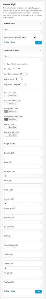 logo-nav-social-inline-genesis-widgets